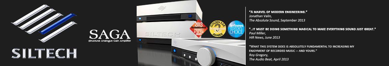 1170x200 Siltech Cables Saga 20140527