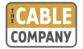 270x160 Logo Top