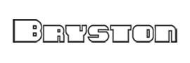 Logo Bryston