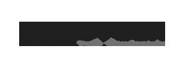 Logo Furutech