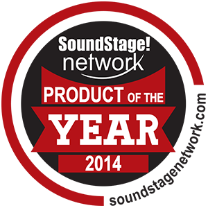 2014 Product of the Year