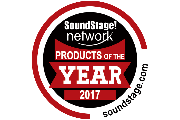2017 Products of the Year