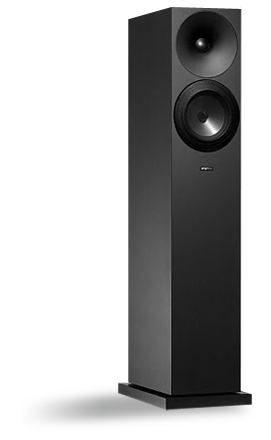 Amphion Argon3L