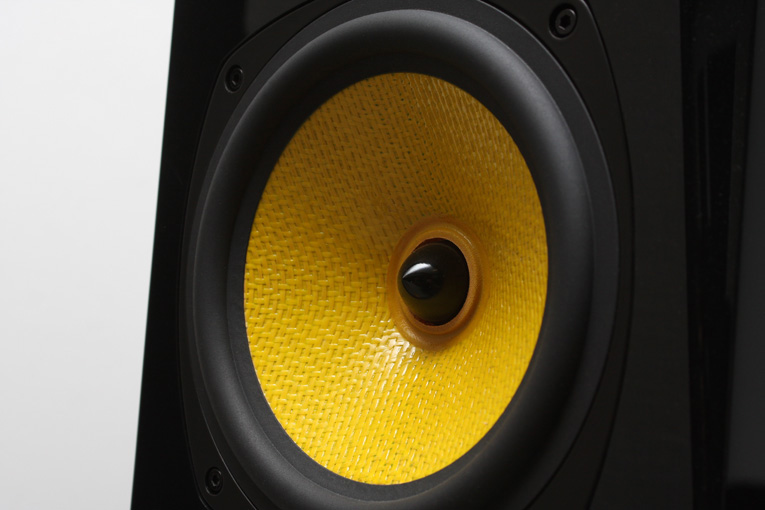 Music Culture RL21 midrange-woofer