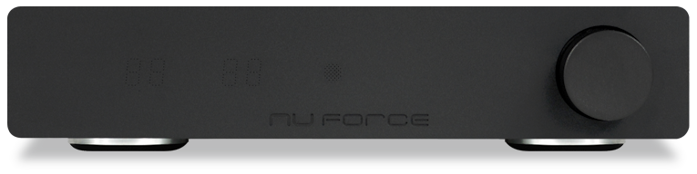 NuForce DDA-100