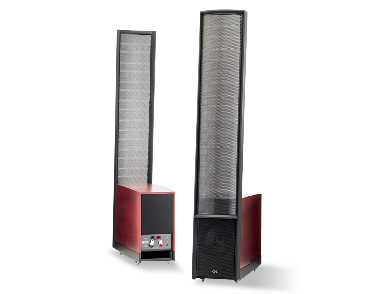 MartinLogan Masterpiece ESL 9