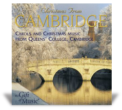 201012_xmasfromcambridge