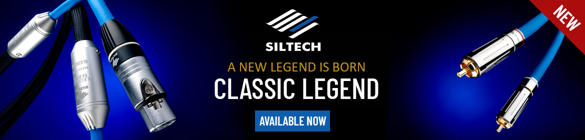 1170x280 Siltech Classic Legend Main Page (202105)