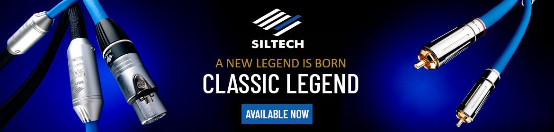 1170x200 Siltech Classic Legend (202105)