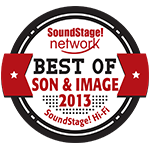 Best of SSI 2013