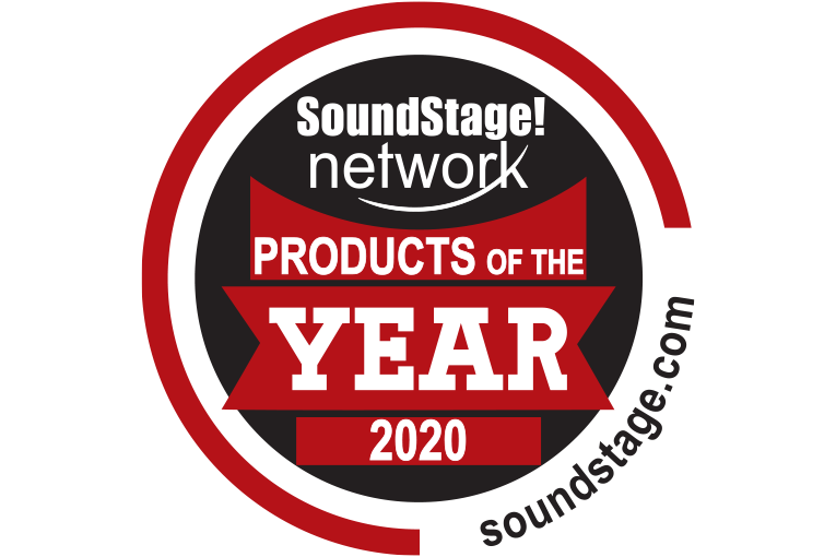 2020 Products of the Year