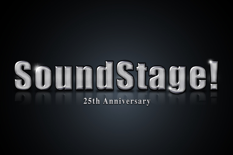 SoundStage! 25th Anniversary