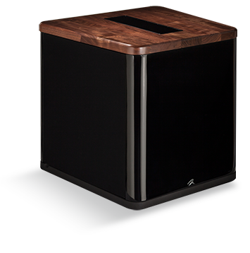 MartinLogan BalancedForce 212