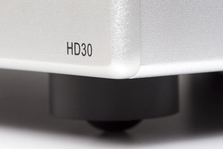 Hegel HD30