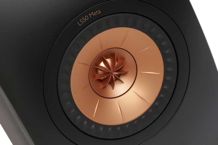 202011 kef driver